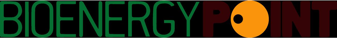 Bioenergy point